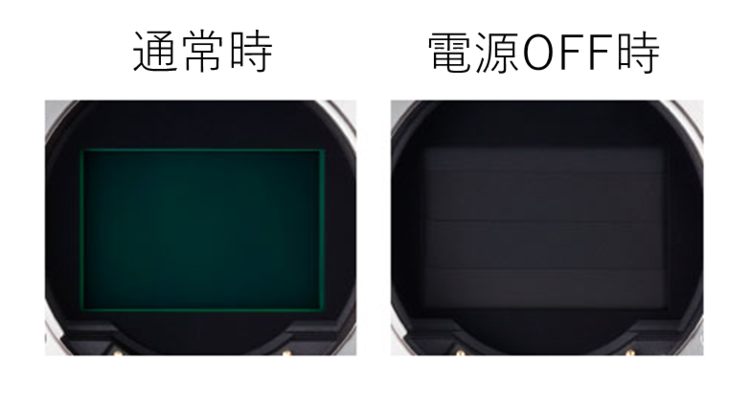 EOS R シャッター幕.PNG